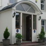 Fife Arms Hotel