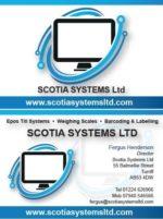 Scotia Systems Ltd