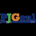 P J Gaul & Co.