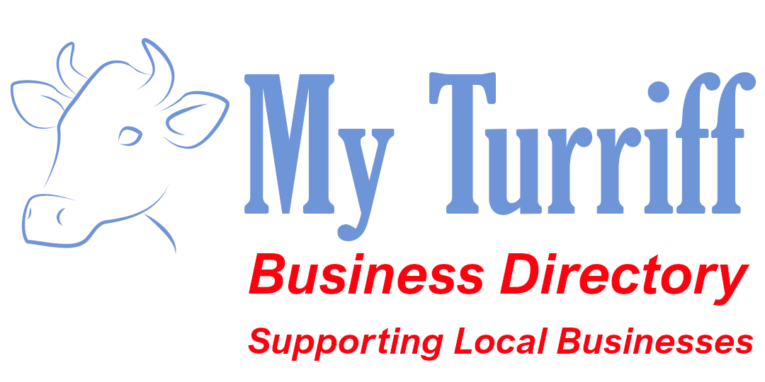 My Turriff Business Directory