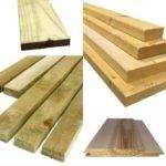 Keith Builders Merchants Ltd