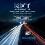 RFT Automotive